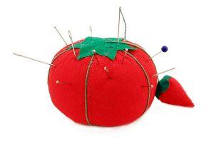 640px-Pincushion-Tomato